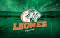 leones-de-yucatan