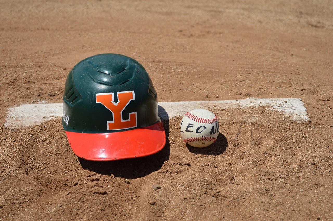 Los pitchers melenudos están listos para la Pretemporada 2017