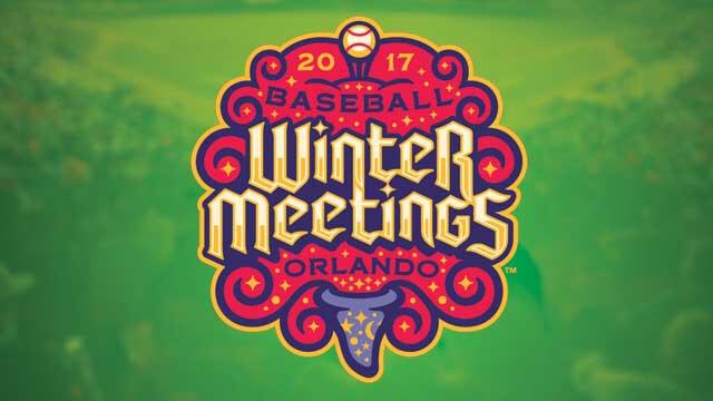 Inician las Reuniones Invernales en Orlando